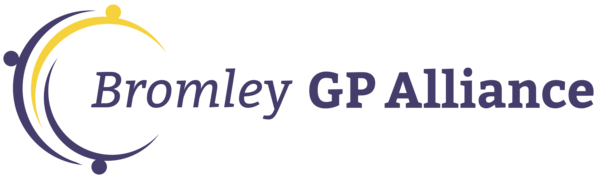 Bromley GP Alliance